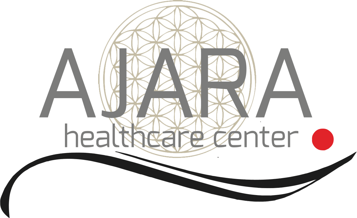 Ajara Healthcare Center